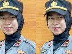 sosok-kapolsek-wanita-termuda-indonesia-nadya-ayu-nurlia.jpg