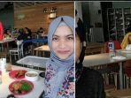 sosok-menyeramkan-terekam-kamera-saat-wanita-selfie-di-restoran-tangerang_20171010_155850.jpg