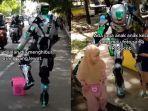sosok-pengamen-berkostum-robot-di-pontianak-viral-kisah-hidupnya-terungkap.jpg
