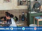 souvenir-opak-gambir-kota-blitar_20181023_170927.jpg