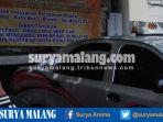 spanduk-anti-taksi-online_20170226_175806.jpg