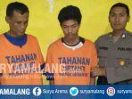 spesialis-pencurian-scaffolding-yang-ditangkap-anggota-polsek-gedangan-sidoarjo_20181018_135700.jpg