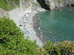spiaggia-di-guvano-corniglia-italia_20170720_221135.jpg