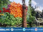 spot-foto-di-kebun-binatang-surabaya-kbs.jpg