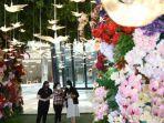 spot-foto-terbaru-ciputra-world-mall-surabaya.jpg