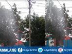 sprayer-desinfektan-hasil-karya-pmk-kota-malang.jpg