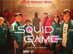 squid-game-yang-dibintangi-wi-ha-joon-lee-jung-jae-dan-park-hae-soo.jpg