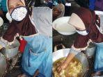 sri-rejeki-55-penjual-gorengan-di-magelang-yang-viral.jpg