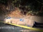 sri-witnowati-43-warga-desa-tejo-kecamatan-mojoagung-jombang.jpg