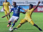sriwijaya-fc-vs-persib-bandung-di-stadion-jakabaring-minggu-142018-malam_20180401_205721.jpg