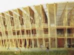 stadion-bambu_20160121_135032.jpg