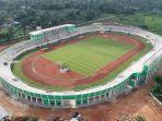 stadion-bumi-wali-di-tuban-sport-center.jpg
