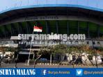 stadion-gajayana-kota-malang-arema-cronus_20160923_190918.jpg