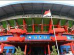 stadion-gajayana-kota-malang-soal-liga-1.jpg