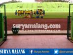 stadion-gajayana_20160923_160627.jpg
