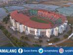 stadion-gbt-tuan-rumah-piala-dunia-u20-2021.jpg