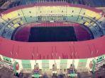 stadion-gelora-bung-tomo-gbt-surabaya-dipersiapkan-untuk-venue-piala-dunia-u-20-2021.jpg