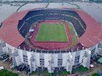 stadion-gelora-bung-tomo-gbt-surabaya-kandang-persebaya-surabaya.jpg