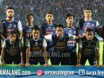stadion-kanjuruhan-kepanjen-kabupaten-malang_20180601_215753.jpg