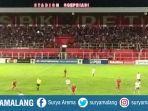 stadion-soepriadi-kota-blitar-blitar-united-ditekuk-tamunya-bali-united.jpg