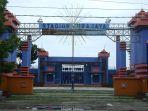 stadion-surajaya_20161223_153321.jpg