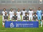 starting-eleven-arema-fc-saat-menghadapi-pss-sleman-di-pekan-ketiga-liga-1-2021.jpg