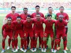 starting-eleven-timnas-indonesia-saat-menghadapi-mauritius-selasa-1192018_20180912_155227.jpg