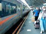 stasiun-surabaya-gubeng.jpg
