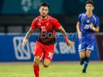 stefano-lilipaly-timnas-u23-indonesia-asian-games-2018_20180813_183651.jpg