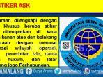 stiker-taksi-online_20180104_083055.jpg