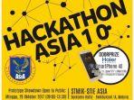 stmik-asia-mengadakan-hackathon_20171027_171726.jpg