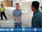 stok-beras-di-gudang-beras-cv-pangan-sembada-raya-kecamatan-pakisaji-kabupaten-malang.jpg