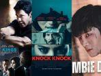 street-kings-knock-knock-zombie-detective-jadwal-film-dan-drakor-minggu-5-september-2021.jpg