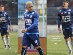 striker-arema-cristian-gonzales-ke-pusamania-borneo_20171115_204713.jpg