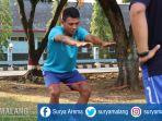 striker-arema-fc-dedik-setiawan_20180111_174109.jpg