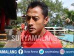 striker-barito-putera-samsul-arif_20180111_132244.jpg