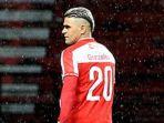 striker-madura-united-cristian-gonzales_20180119_155239.jpg