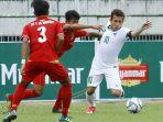 striker-timnas-u-19-egy-maulana-vikri-di-piala-aff-u-18-di-thuwunna-stadium-yangon-myanmar_20170917_205558.jpg