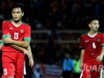 striker-timnas-u-19-indonesia-rachmat-irianto-saat-melawan-persibo-bojonegoro_20170629_161044.jpg