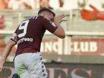 striker-torino-andrea-belotti_20170828_081423.jpg