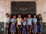 stunting-di-india-sekitar-48-juta-anak_20180327_001809.jpg