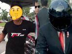 stuntman-jokowi_20180819_125434.jpg