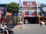 suasana-alun-alun-mall-kota-malang-ramayana-mall.jpg