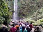 suasana-di-coban-rondo-pujo-kabupaten-malang-kamis-3012020.jpg
