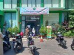 suasana-di-posko-ppdb-di-dikbud-kota-malang-selasa-862021.jpg