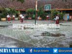 suasana-di-sdn-bareng-2-kota-malang_20170116_185652.jpg