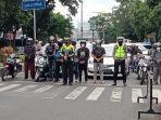 suasana-hening-cipta-indonesia-yang-dilakukan-di-perempatan-sarinah-kota-malang.jpg