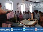 suasana-ibadah-natal-2018-di-gereja-kristen-jawi-wetan-gkjw-suwaru-kabupaten-malang.jpg