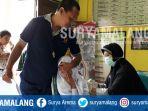 suasana-imunisasi-di-sdn-bareng-1-kota-malang-rabu-282017_20170802_114036.jpg