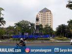 suasana-kampus-universitas-brawijaya-malang_20180826_191144.jpg